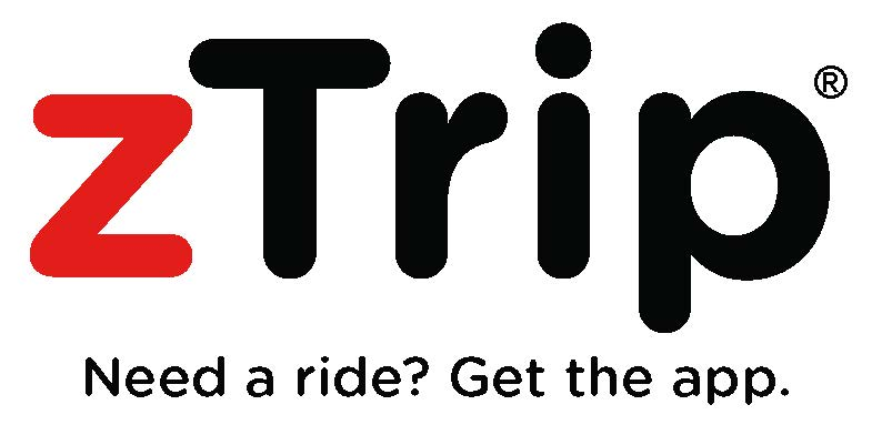 ztrip_logo_need_ride.jpg
